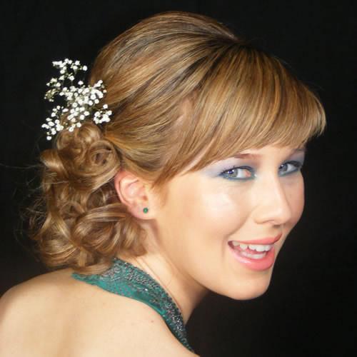 edinburgh-wedding-hair-chignon-12.jpg