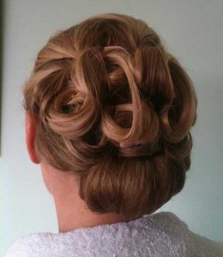 wedding-hair-structured-hairstyles-18.jpg