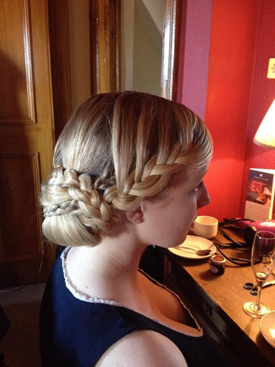 braided-wedding-hairstyles-2016-01_0.jpg