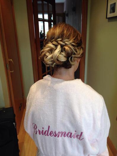 braided-wedding-hairstyles-2016-54_0.jpg