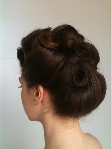 edinburgh-wedding-hair-1940s-1950s-9.jpg