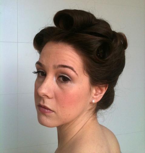 edinburgh-wedding-hair-1940s-1950s-8.jpg