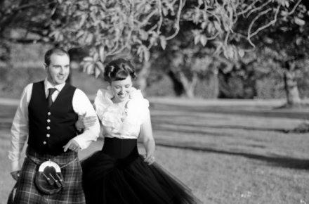edinburgh-wedding-hair-1940s-1950s-14.jpg