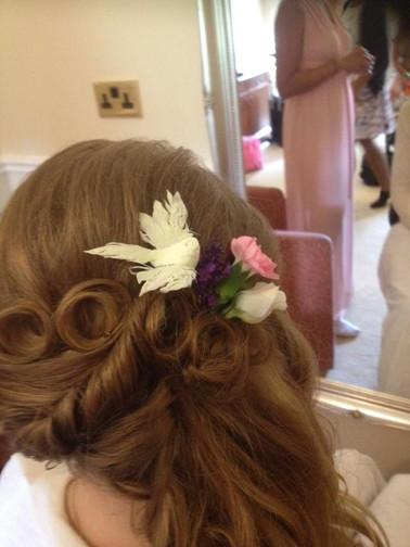 vintage-weddings-hairstyles-2016-15.jpg