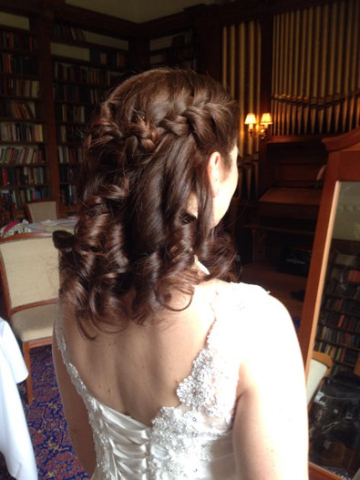 braided-wedding-hairstyles-2016-29_0.jpg