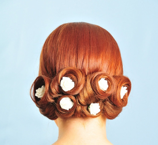 edinburgh-wedding-hair-1940s-1950s-12.jpg