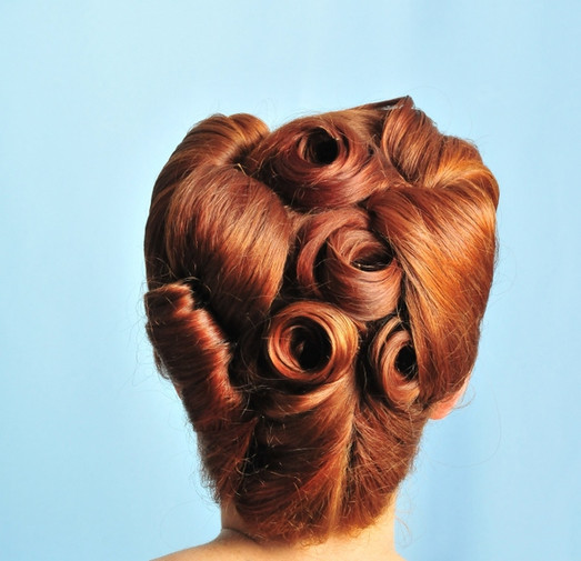 edinburgh-wedding-hair-1940s-1950s-5.jpg