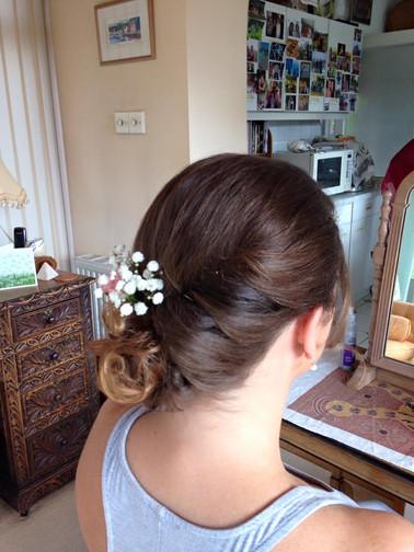 chignon-hairstyles-12.jpg