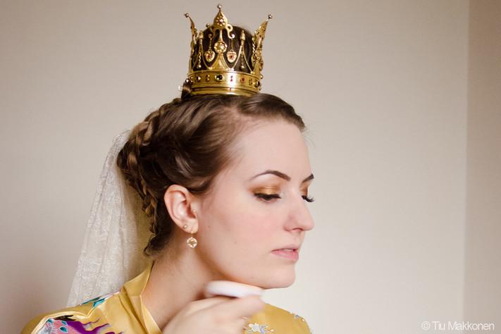 edinburgh-wedding-hair-pleating-28.jpg