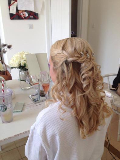 braided-wedding-hairstyles-2016-06_0.jpg