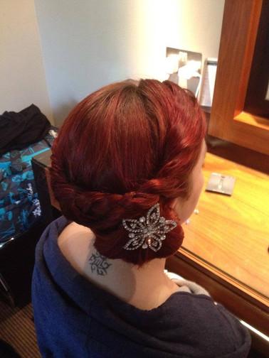 chignon-hairstyles-05.jpg