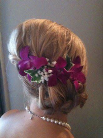 edinburgh-wedding-hair-chignon-4.jpg