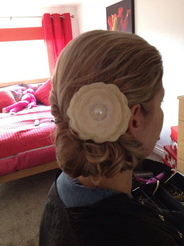 chignon-hairstyles-07.jpg
