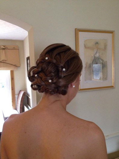 braided-wedding-hairstyles-2016-47_0.jpg