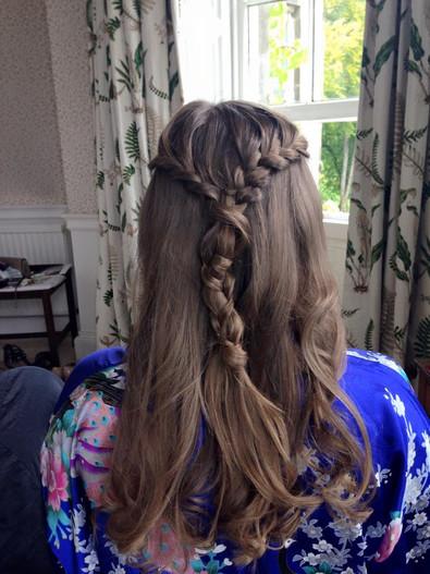 braided-wedding-hairstyles-2016-32_0.jpg