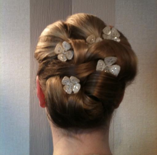wedding-hair-structured-hairstyles-5.jpg