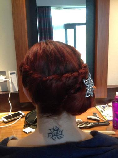 chignon-hairstyles-04.jpg