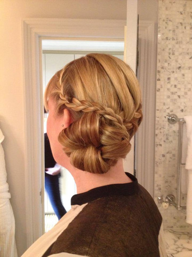 braided-wedding-hairstyles-2016-26_0.jpg