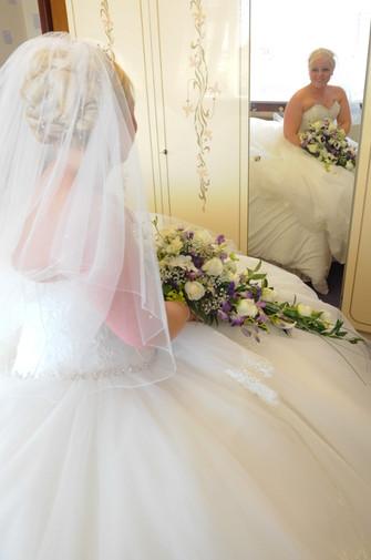 wedding-hair-structured-hairstyles-17.jpg