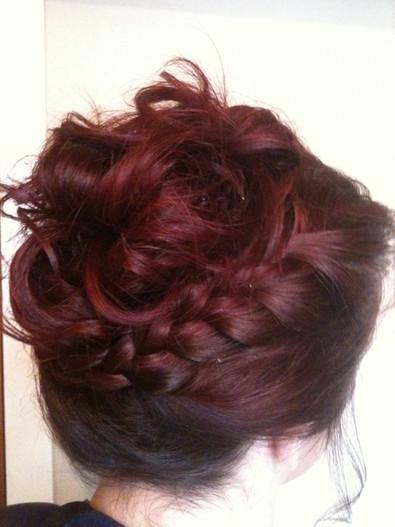 edinburgh-wedding-hair-pleating-4.jpg