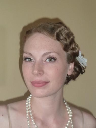 edinburgh-wedding-hair-1940s-1950s-7.jpg