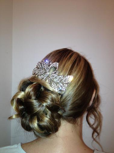 edinburgh-wedding-hair-chignon-18.jpg
