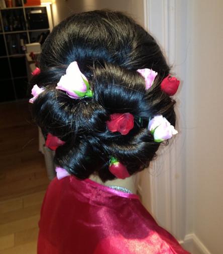 wedding-hair-structured-hairstyles-23.jpg
