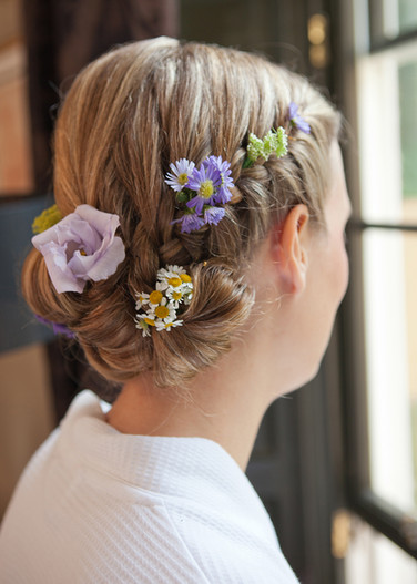 edinburgh-wedding-hair-pleating-11.jpg