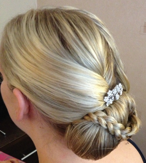 edinburgh-wedding-hair-pleating-1.jpg