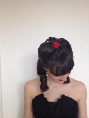 vintage-weddings-hairstyles-2016-10.jpg