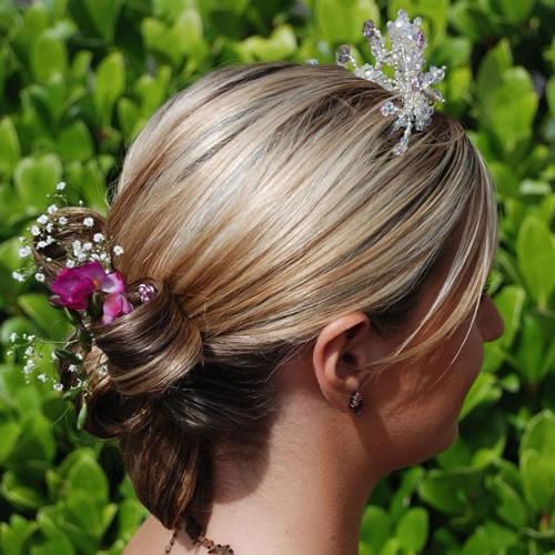 wedding-hair-structured-hairstyles-1.jpg