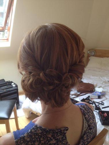 chignon-hairstyles-19.jpg