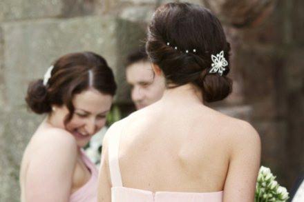 edinburgh-wedding-hair-chignon-14.jpg