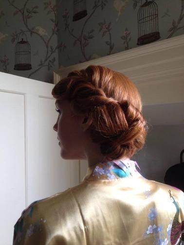 chignon-hairstyles-13.jpg
