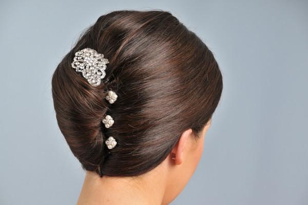 edinburgh-wedding-hair-1940s-1950s-1.jpg