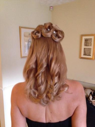 vintage-weddings-hairstyles-2016-08.jpg