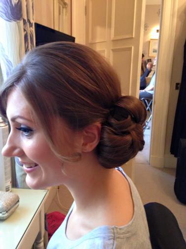 chignon-hairstyles-01.jpg