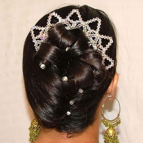 wedding-hair-structured-hairstyles-14.jpg
