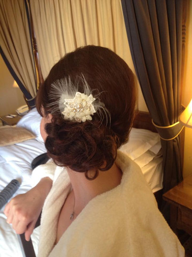 chignon-hairstyles-18.jpg