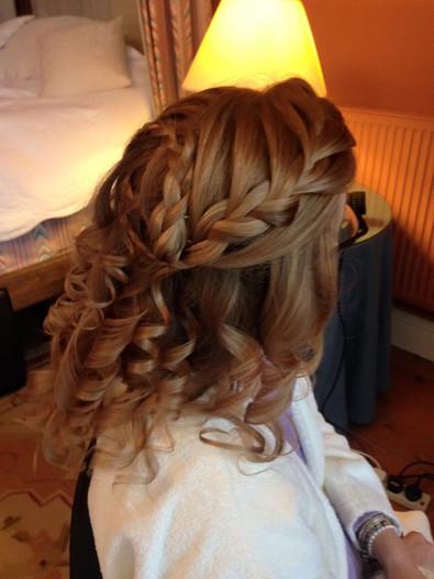braided-wedding-hairstyles-2016-56_0.jpg
