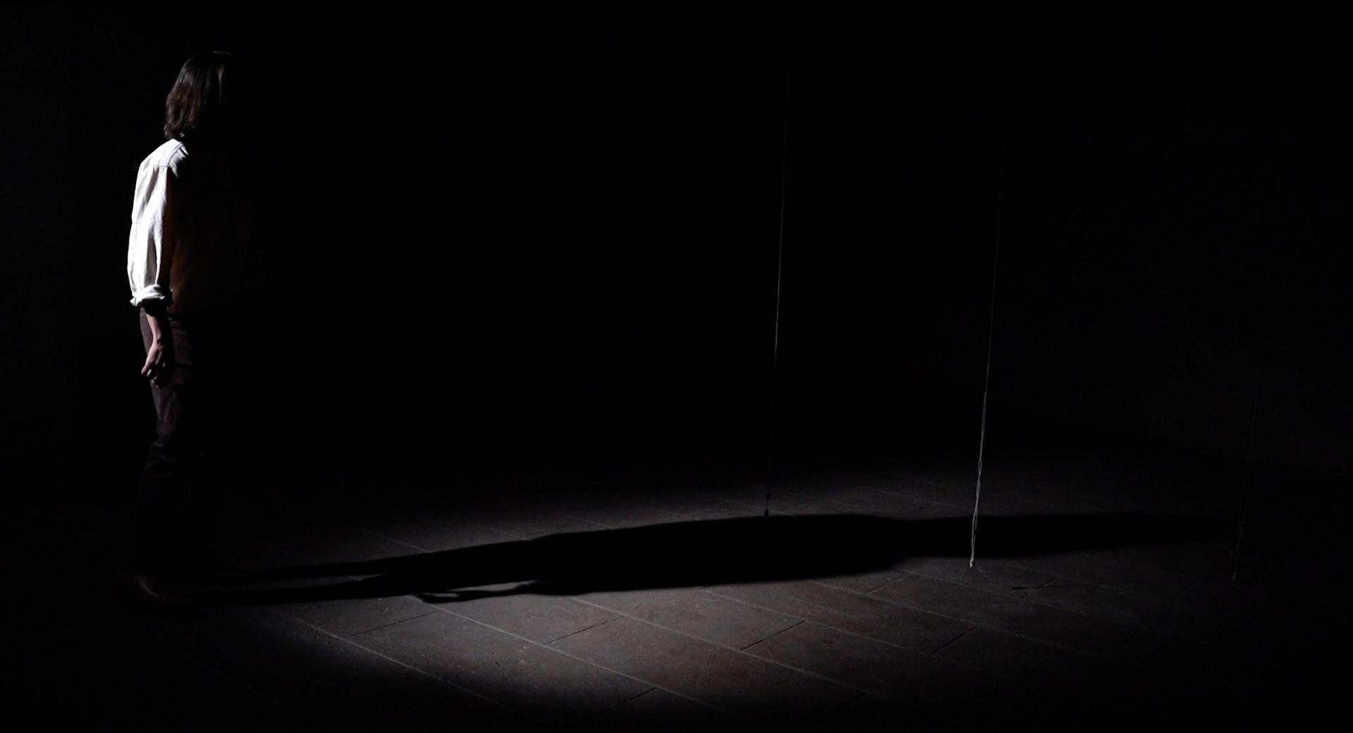 DÉSHONORÉÉ 2019 © Luna Muratti