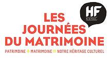 Logo Matrimoine.jpg
