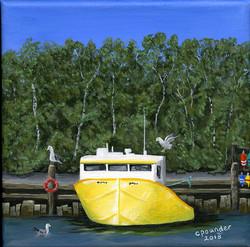 Yellow Boat 8x8002-120dpi-AdobeRGB.jpg