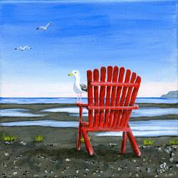 Pars Red Chair6x6-120dpi-sRGB.jpg