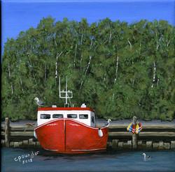 Red Boat 8x8003-120dpi-AdobeRGB.jpg