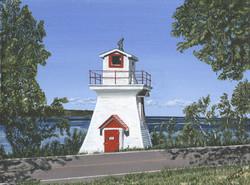 wallace Lighthouse001-12x16-120dpi-sRGB.
