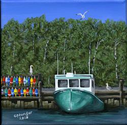 Green Boat 8x8001-120dpi-AdobeRGB.jpg