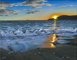 Sunset MasterScanNoCC11x14003-Edit-Edit-