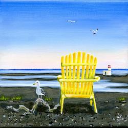 Pars Yellow Chair6x6-120dpi-sRGB.jpg