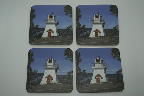 Wallace Lighthouse (Coasters)